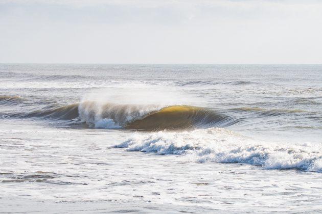 Píer de Atlântida (RS). Foto: David Castro / @davidcastrophotos.