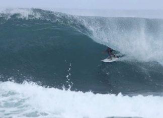 Amor em Haleiwa e Pipe