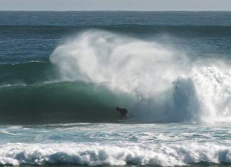 Dias intensos na Gold Coast
