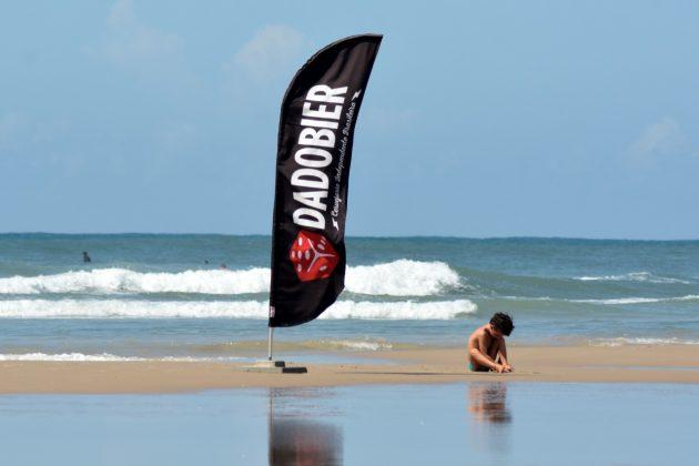 Circuito The Legends, Praia dos Molhes, Torres (RS). Foto: Torrica Photosurf Club.