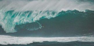 Temporada nos Açores