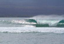 Trem fantasma de Maui