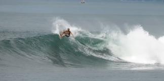 Bali alinhada
