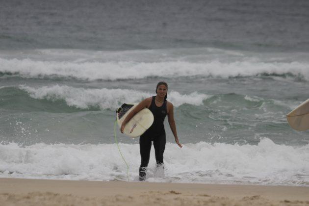 Surfcamp Fabio Gouveia / The Search House, Florianópolis (SC). Foto: Divulgação.