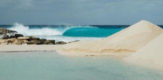 Bahamas dos sonhos