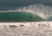 Gold Coast na linha