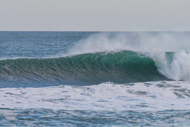 Praia do Cardoso, Farol de Santa Marta (SC). Foto: David Castro / @davidcastrophotos.