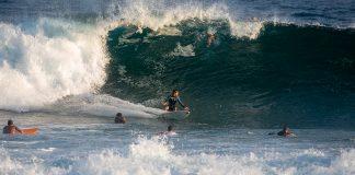 Swell no Arpex