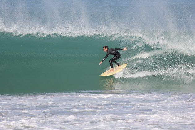 Peró, Cabo Frio (RJ). Foto: Jorge Porto.