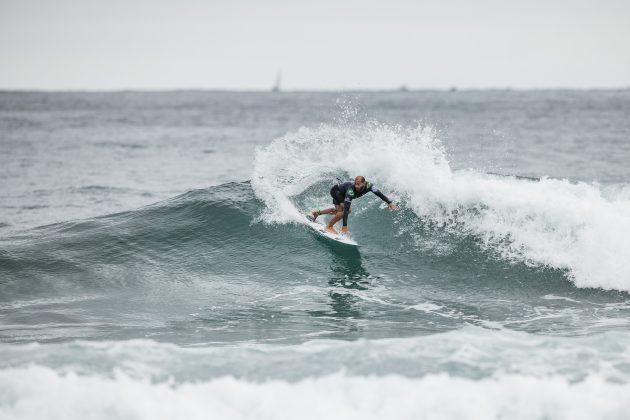 Jadson André, Narrabeen Classic 2021, Sidney, Austrália. Foto: WSL / Dunbar.