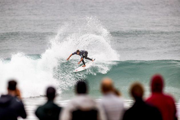 Morgan Cibillic, Narrabeen Classic 2021, Sidney, Austrália. Foto: WSL / Dunbar.