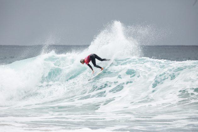Kanoa Igarashi, Narrabeen Classic 2021, Sidney, Austrália. Foto: WSL / Miers.