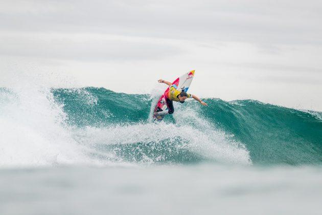 Carissa Moore, Narrabeen Classic 2021, Sidney, Austrália. Foto: WSL / Dunbar.