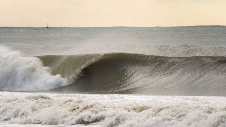 Willian Cardoso, Praia Brava, Itajaí (SC). Foto: Pedro Patel.