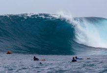 De Mentawai à Telos