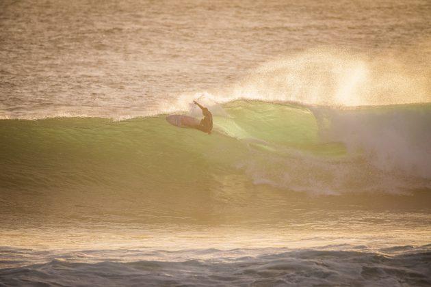 Filipe Toledo, Margaret River Pro 2021, Main Break, Austrália. Foto: WSL / Miers.