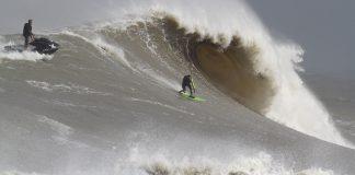 Regras para o surfe