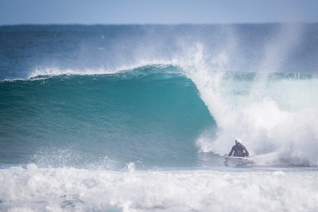 Owen Wright, Margaret River Pro 2021, Main Break, Austrália. Foto: WSL / Dunbar.