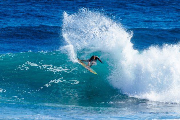 Filipe Toledo, Margaret River Pro 2021, Main Break, Austrália. Foto: WSL / Dunbar.