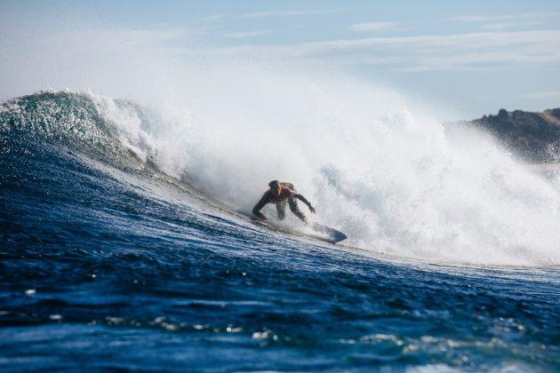 Tyler Wright, Margaret River Pro 2021, Main Break, Austrália. Foto: WSL / Miers.