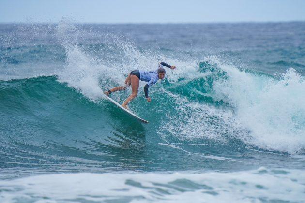 Josefina Ane, Open Montañita Surf City 2021, Montañita, Equador. Foto: Pascal Rosales / Montañita.