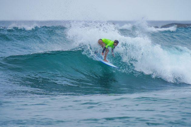 Julia Duarte, Open Montañita Surf City 2021, Montañita, Equador. Foto: Pascal Rosales / Montañita.