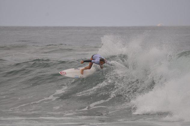 Josefina Ané, Open Montañita Surf City 2021, Montañita, Equador. Foto: Pascal Rosales / Montañita.