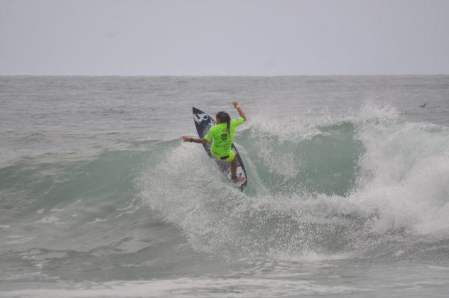 Silvana Lima, Open Montañita Surf City 2021, Montañita, Equador. Foto: Pascal Rosales / Montañita.