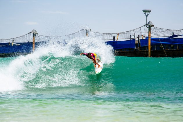 Adriano de Souza, Surf Ranch Pro 2021, Lemoore, Califórnia (EUA). Foto: WSL / Heff.