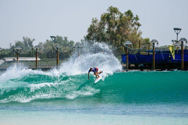 Michael Dunphy, Surf Ranch Pro 2021, Lemoore, Califórnia (EUA). Foto: WSL / Pat Nolan.
