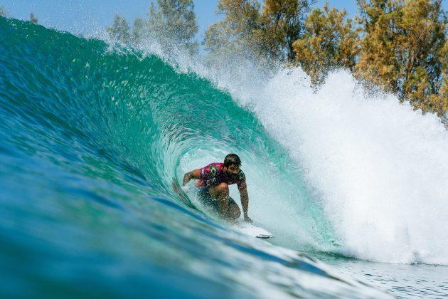 Italo Ferreira, Surf Ranch Pro 2021, Lemoore, Califórnia (EUA). Foto: WSL / Pat Nolan.