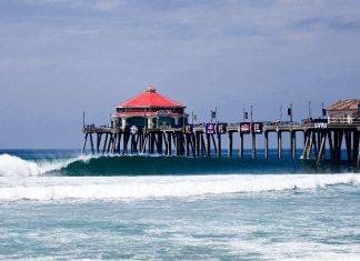 Meca da surfwear