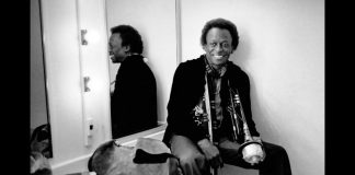 Inesquecível Miles Davis