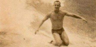 Paulo Preguiça, um pioneiro