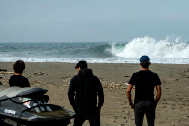 Searching Peru. Foto: Divulgação.