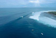 Indonésia abre fronteiras