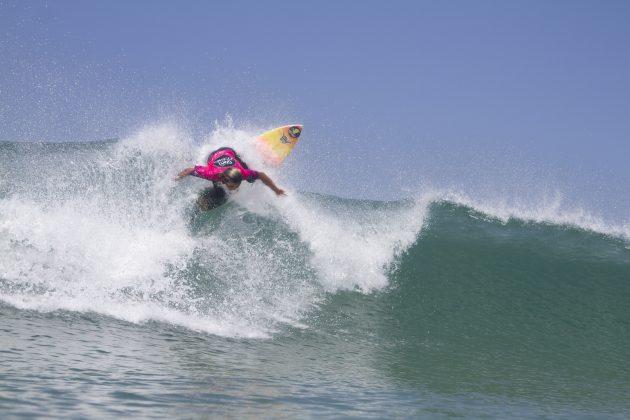 Circuito Surf Talentos 2021 - Campeche, Florianópolis (SC). Foto: James Thisted.