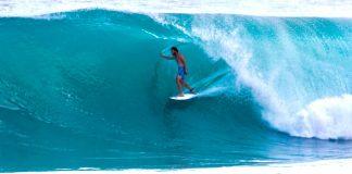 Do Taiti à Oahu