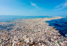 Lixo ultrapassa 3 mil toneladas
