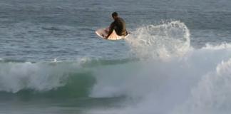 Swell no secret havaiano