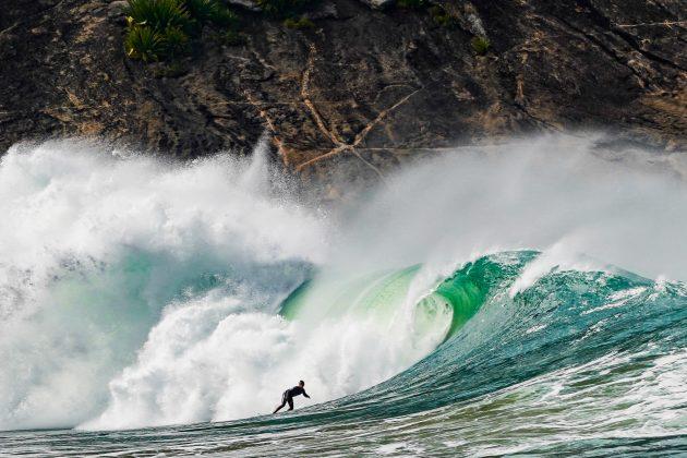 Itacoatiara Big Wave 2021, Niterói (RJ), Gabriel Sampaio, Itacoatiara Big Wave 2021, Niterói (RJ). Foto: Matheus Couto.