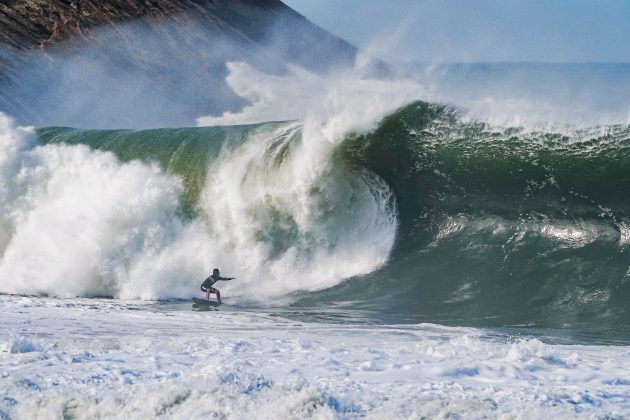 Gabriel Sampaio, Itacoatiara Big Wave 2021, Niterói (RJ), Itacoatiara Big Wave 2021, Niterói (RJ). Foto: Matheus Couto.