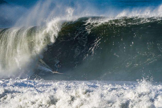 Itacoatiara Big Wave 2021, Niterói (RJ), Lucas Chumbo, Itacoatiara Big Wave 2021, Niterói (RJ). Foto: Matheus Couto.