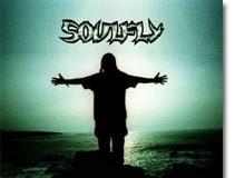 Soulfly é eleita melhor banda nova pela revista Kerrang
