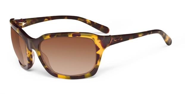 4600f1fd1 Verão 2010 / 2011 - Oakley apresenta nova coleção | Waves