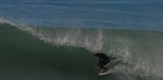 Surf e skate no Peru