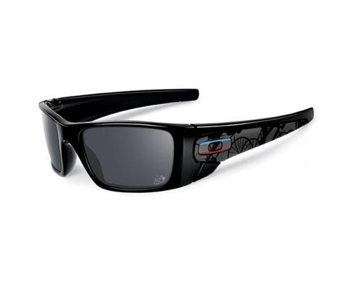 Óculos celebram a corrida - Waves 8000e9ee4c