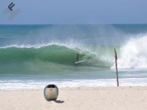 Leo Neves, Saquarema (RJ). Foto: Beto Paes Leme.