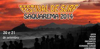 Evento rola em Itaúna (RJ)