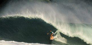 Eduardo Bagé embarca para o Hawaii